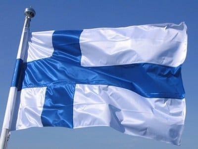 Suomi_Finland_400x300
