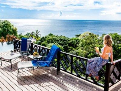 Tobago_EM_stonehaven-layonveranda400x300