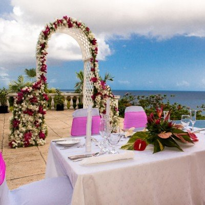 Tobago_EM_stonehaven_weddingtable_800x600
