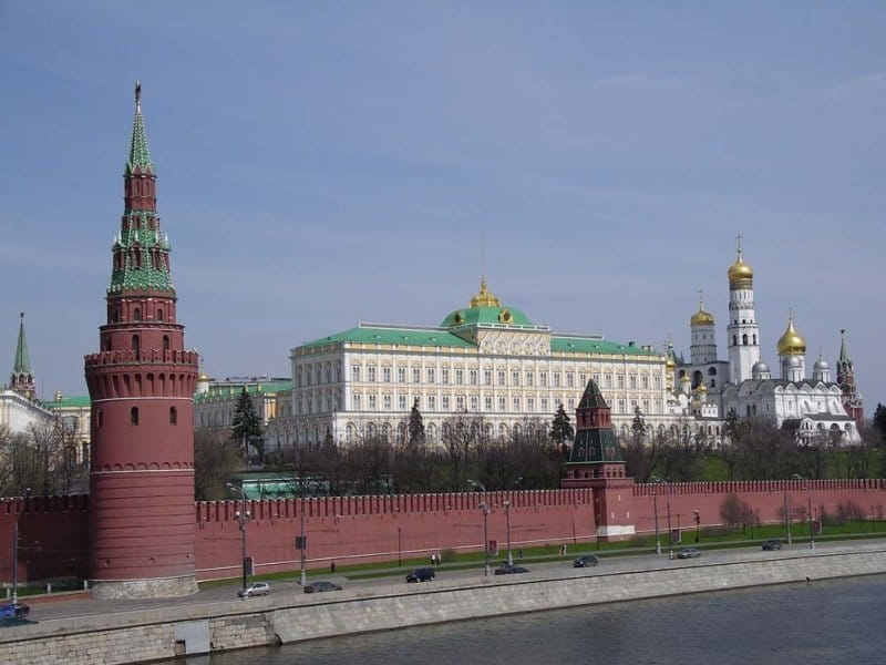 Moskova_Kreml_800x600