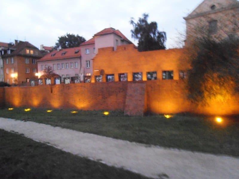 Varsova (5)_800x600