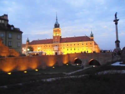 Varsova4_400