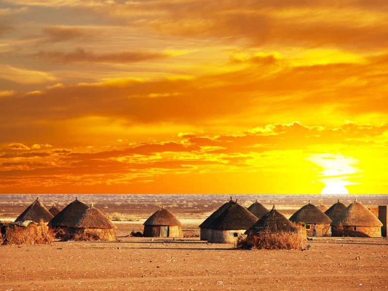 Afrikka_landscapes_800x600