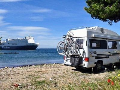 Finnlines_matkailuauto