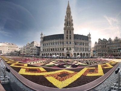 Bruxelles_aukio400