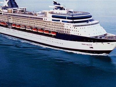 Celebrity Cruises_landing400x300