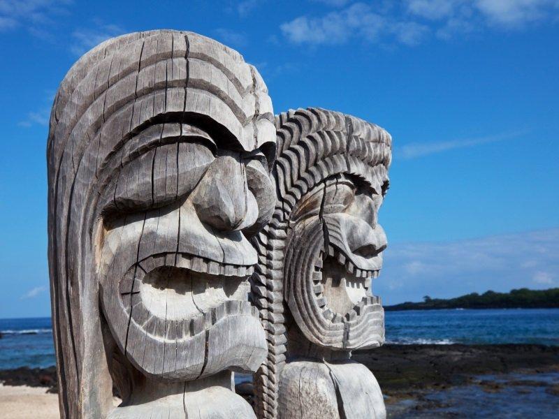 Hawaiji_veistos_800x600