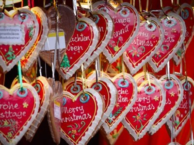 Wien_christmas markets Cake400x300