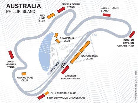 Australia_mgp_phillip_island