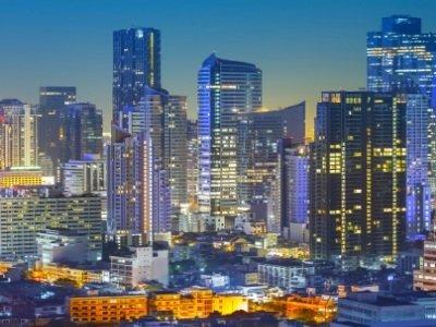 Bangkok_night400x300
