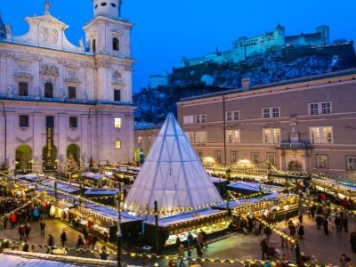 Itävalta-Salzburg_advent_0108_christkindlmarkt400x300
