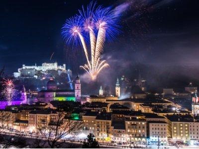 Itävalta-Salzburg_advent_silvester400x300