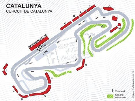 Katalonia_mgp_circuit_de_catalunya