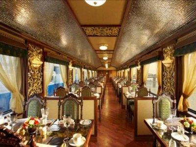 Maharajas Express_1_400x300