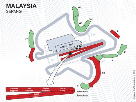 Malesia-SEPANG_MGP