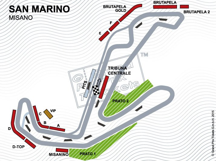 San Marino_Misano_mgp