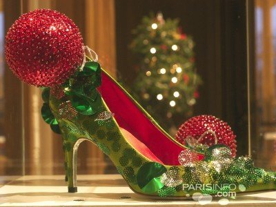 Pariisi_Christmas_shoe_800x600