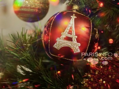 Pariisi_christmas_ball_eiffel_400x300