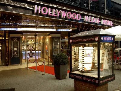 Berlin_Hollywood_Media_Hotel_ulko_400x300