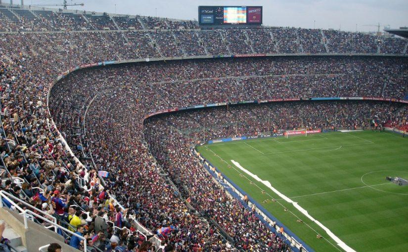 Barcelon-football-stadium-1000