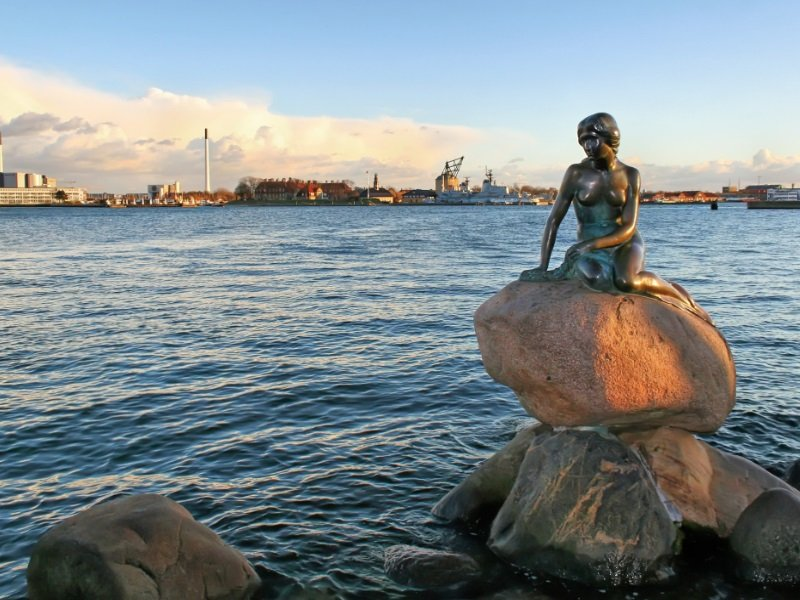 Copenhagen_Mermaid_800x600