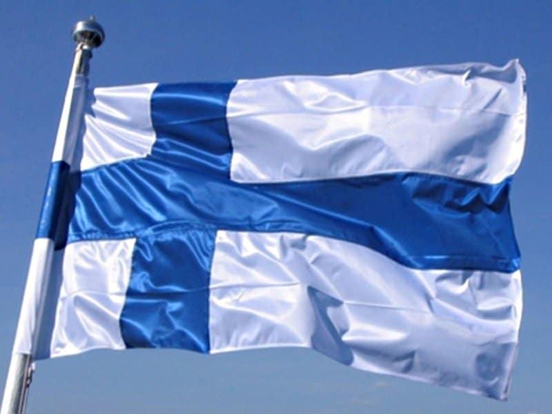 Suomi_Finland_flag_800x600
