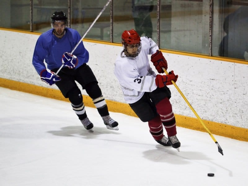 Jääkiekko_IceHockey player_800x600