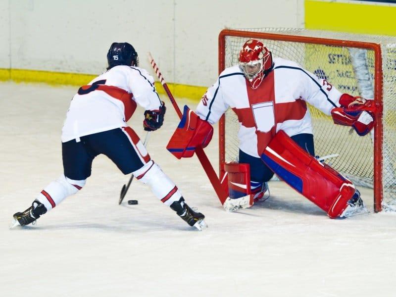 Jääkiekko_Ice_Hockey2_800x600