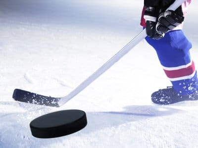 Jääkiekko_Ice_hockey1_400x300