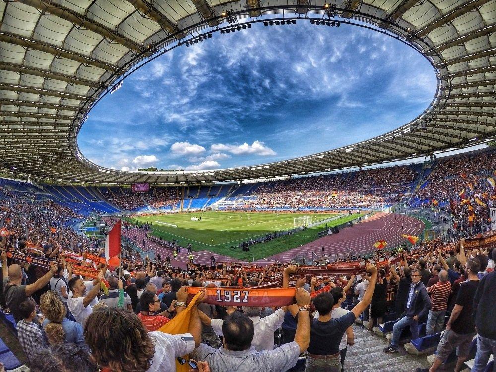 Rooma-football-stadium-1000