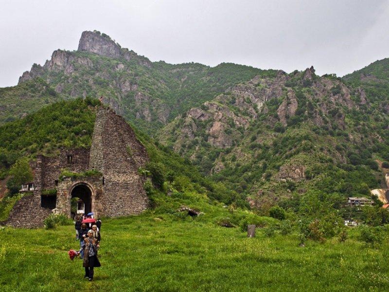 Armenia0_800x600