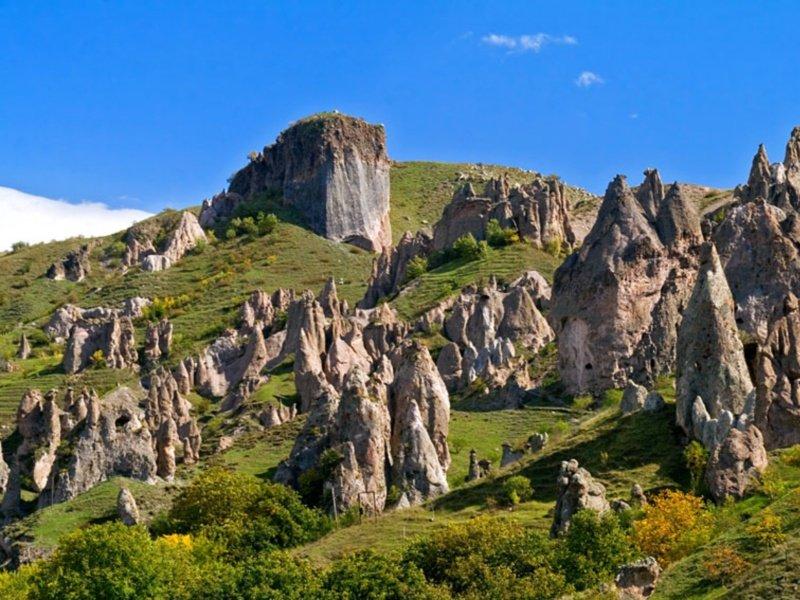 Armenia1_800x600