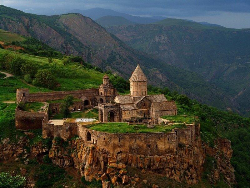 Armenia2_800x600