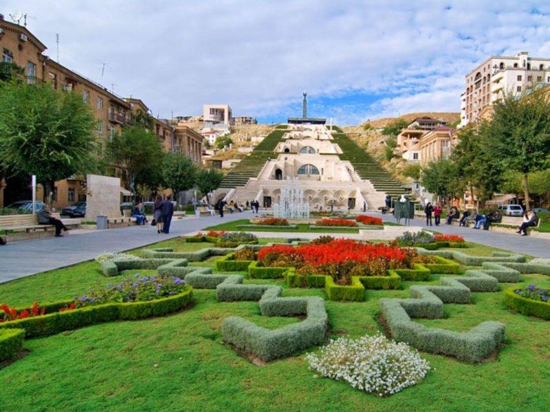 Armenia3_800x600