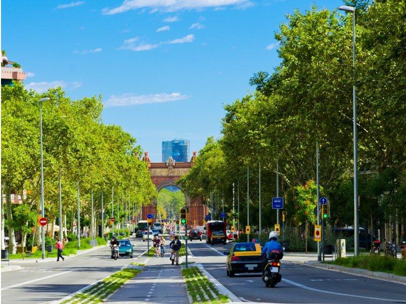 Barcelona_Street_800x600