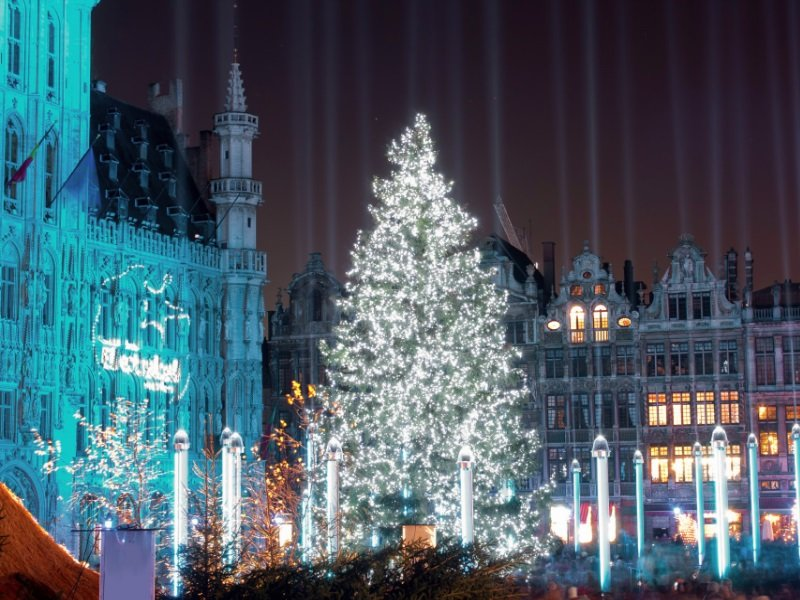 Belgia_Brtssel_Bruxelles_Grand_Palace_Christmas_800x600