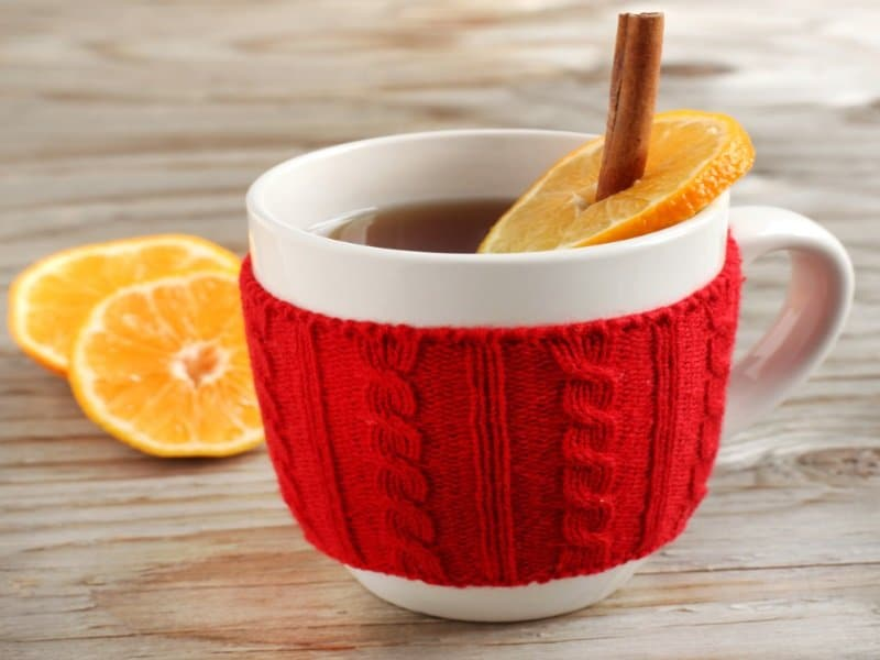 Drink_Tea with cinnamon and citrus_800x600