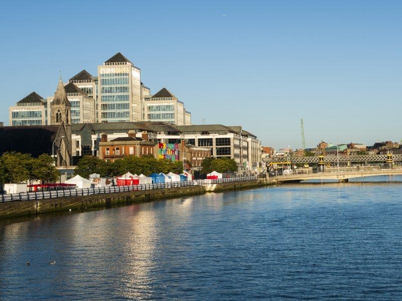 Dublin city_800x600