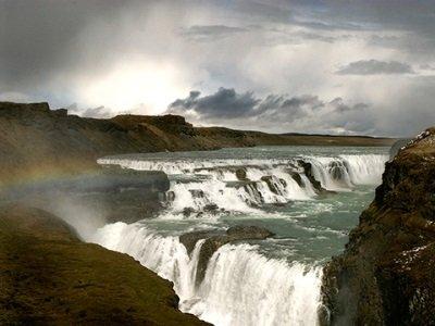 Islanti_Gullfoss-1_400x300