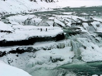 Islanti_Gullfoss-winter_400x300