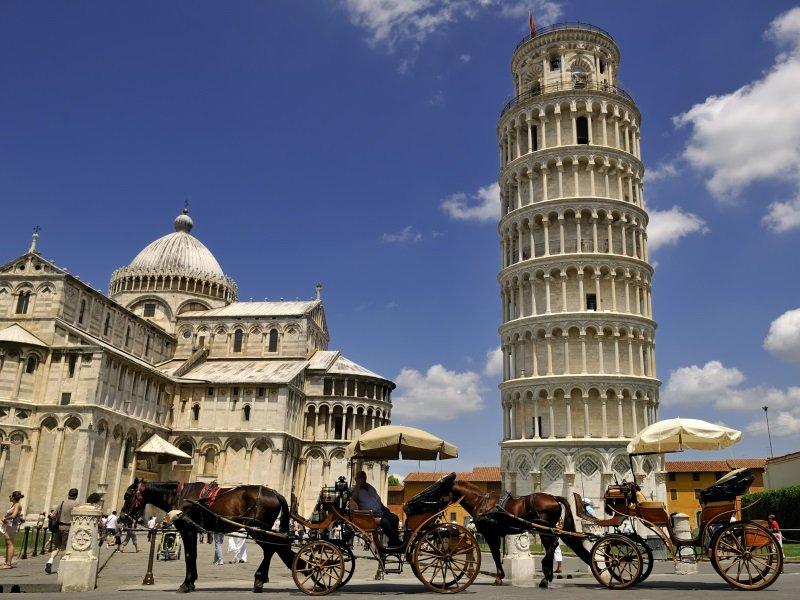 Italia_PISA, ITALY_800x600