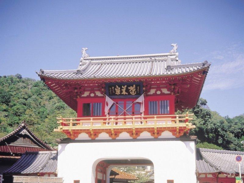 Japani-4_800x600