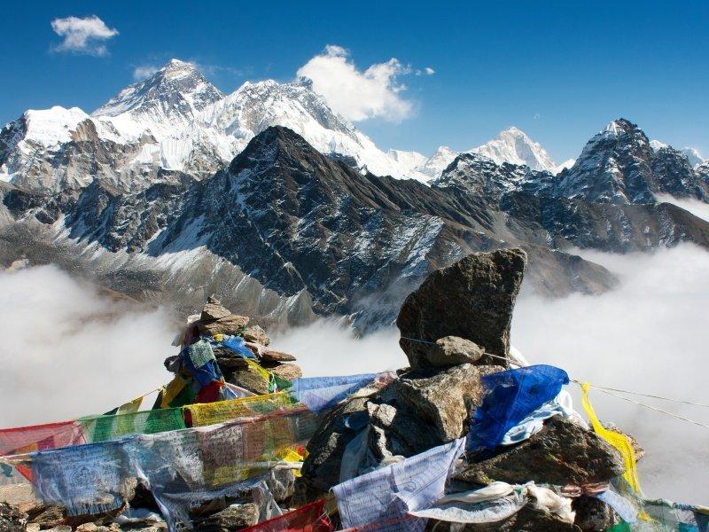 Nepal_verest from gokyo ri_800x600