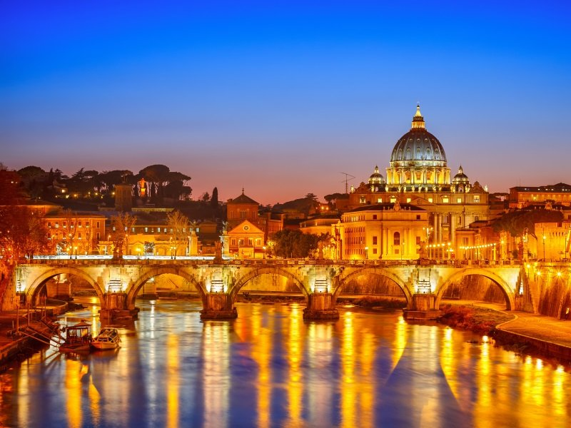 Roma_St.Petescathedral_800x600