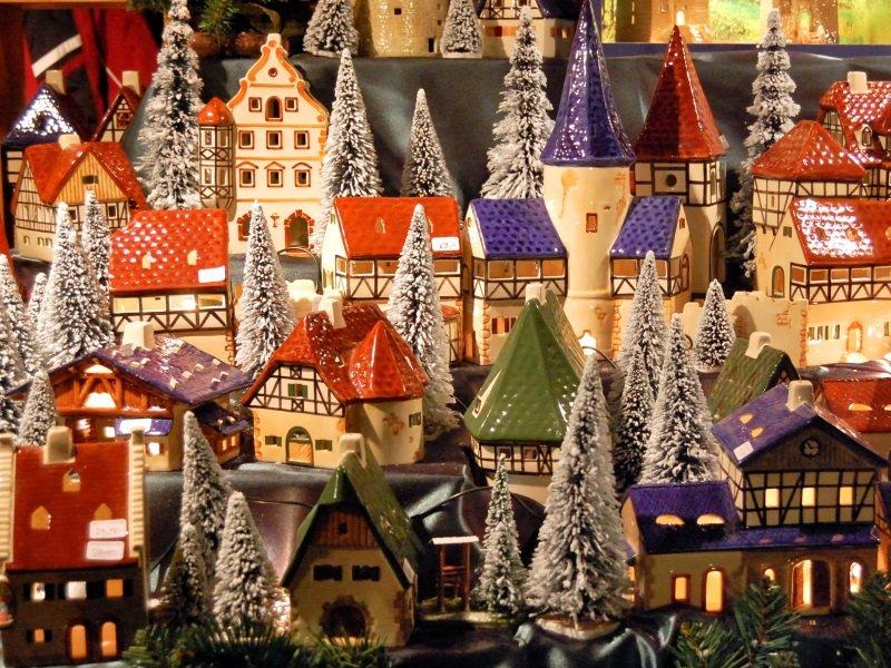 Saksa_Christmas market_800X600