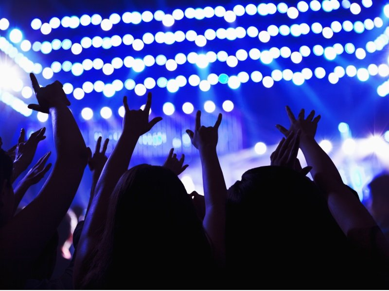 Teatteri_a rock show_800x600
