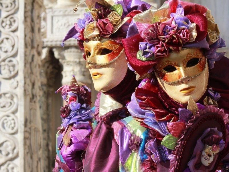 Venetsia_carneval1_800x600