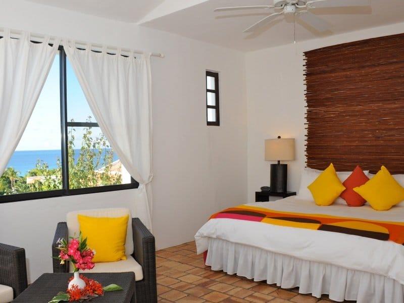 Anguilla_Anacoba_Bouguet hotel_800x600