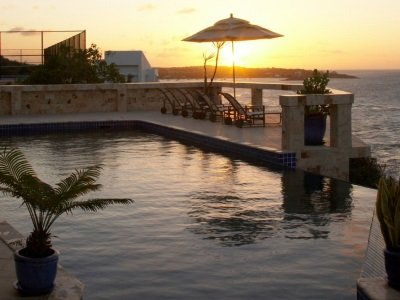Anguilla_evening_400x300