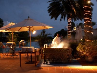 Anguilla_restaurant_evening_400x300